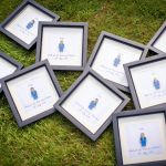 Picture Groomsmen Gifts